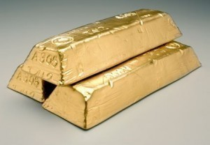 Uses Of Gold Uses Of